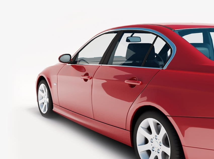 Car rental in Minsk